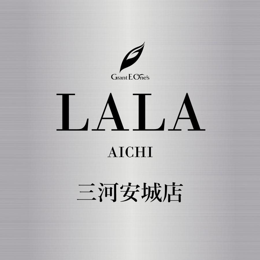 LALA愛知 三河安城店