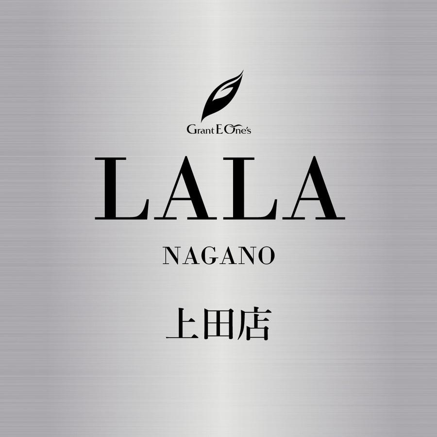 LALA長野 上田店