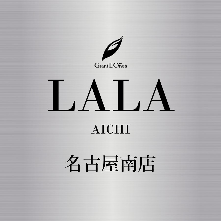 LALA愛知 名古屋南店