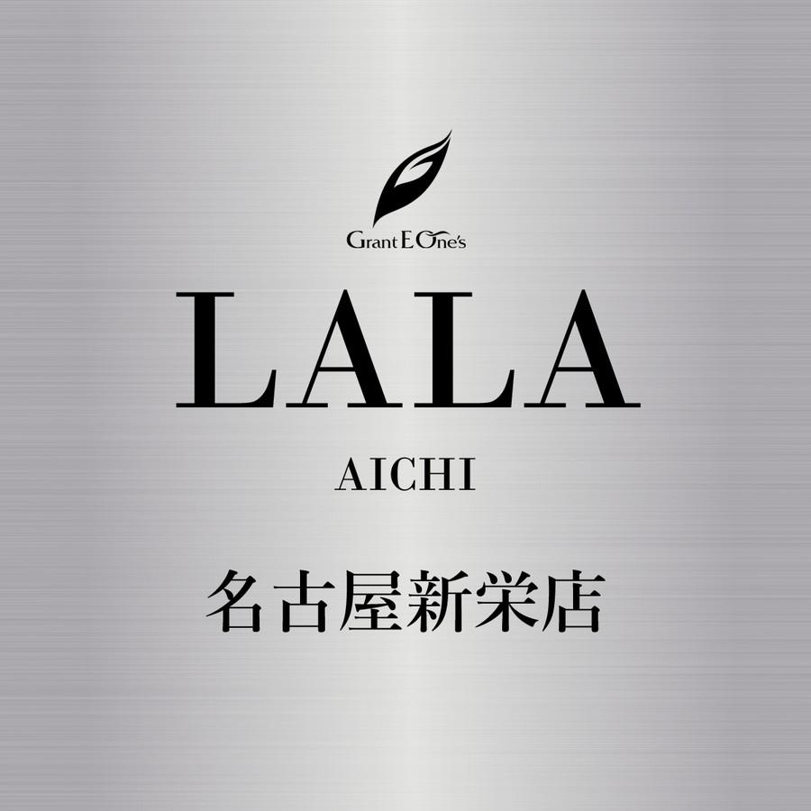 LALA愛知 名古屋新栄店