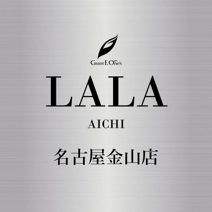 LALA愛知 名古屋金山店