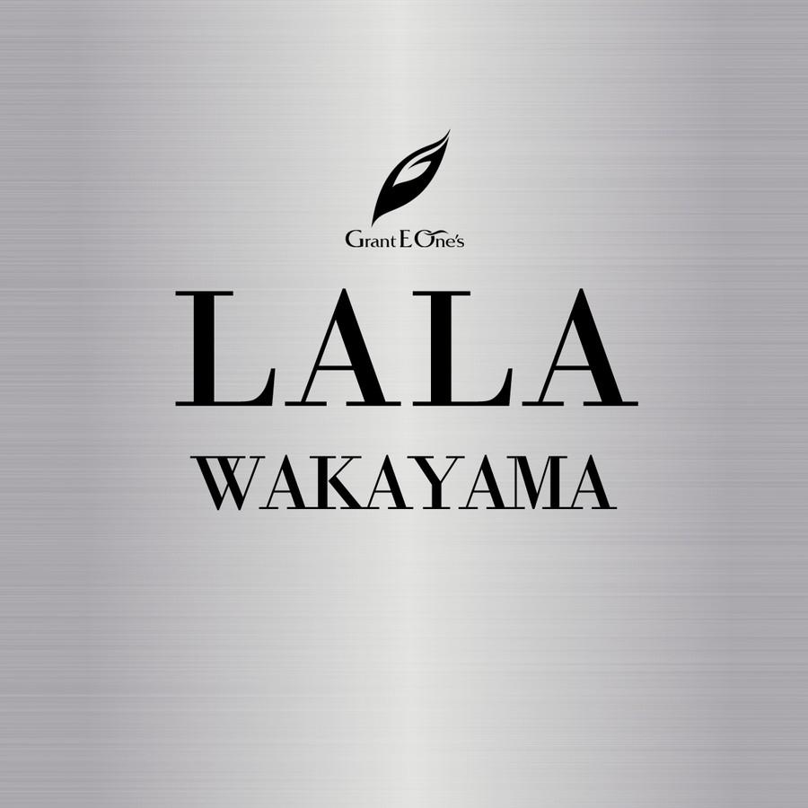 LALA和歌山