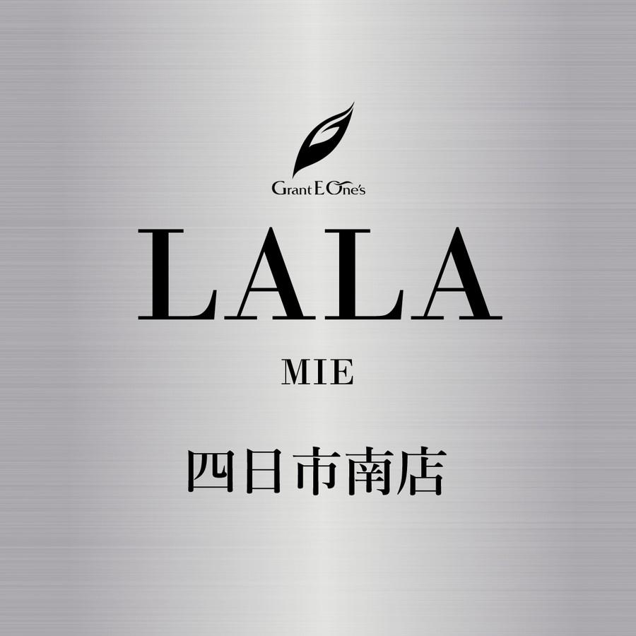 LALA三重 四日市南店
