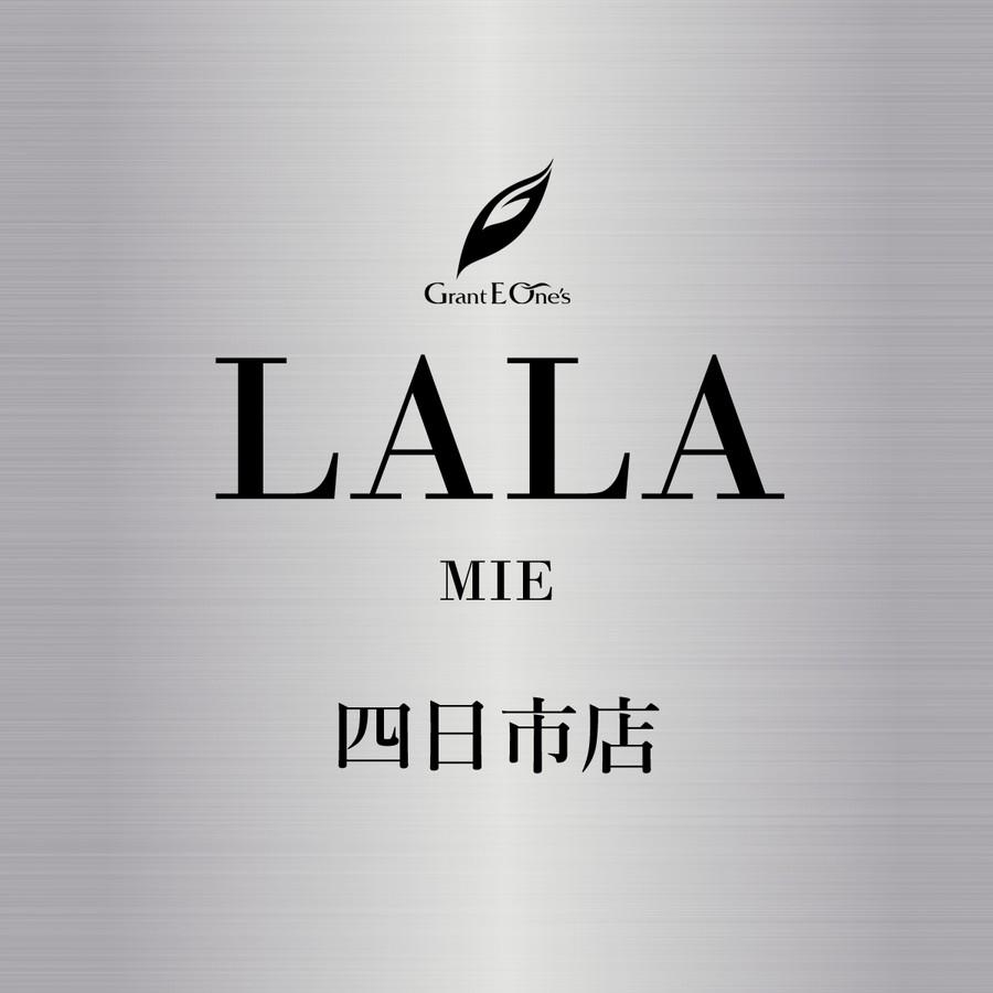 LALA三重 四日市店