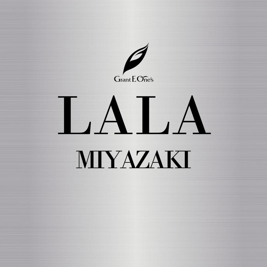 LALA宮崎