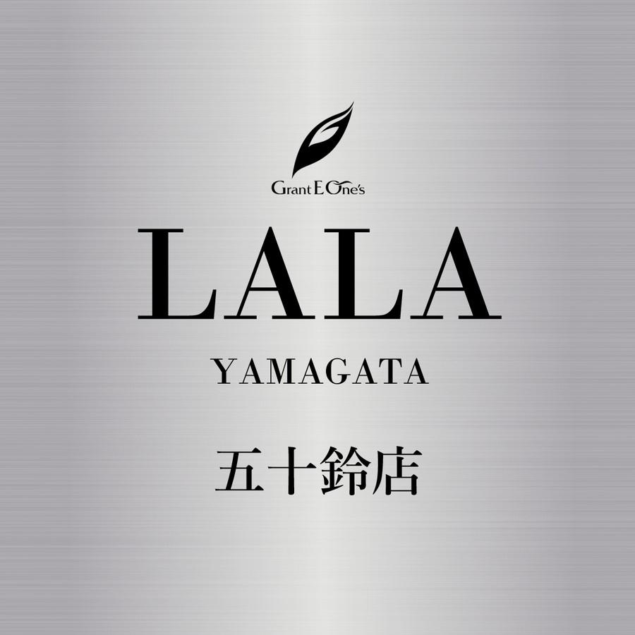 LALA山形 五十鈴店