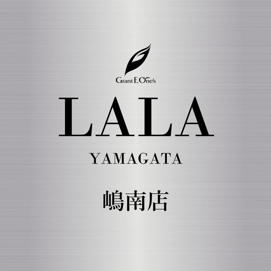 LALA山形 嶋南店