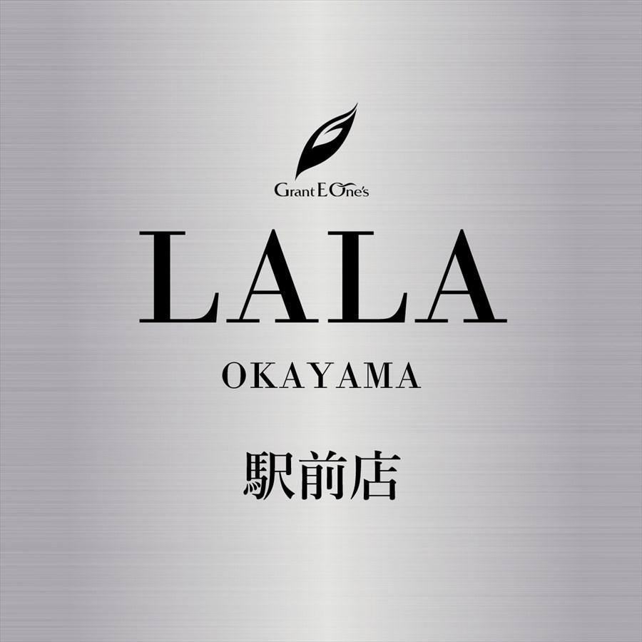 LALA岡山 駅前店