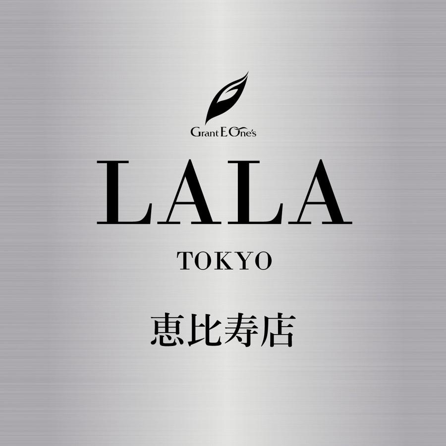 LALA東京 恵比寿店