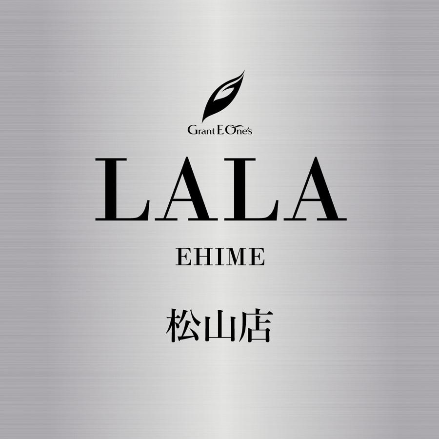 LALA愛媛 松山店