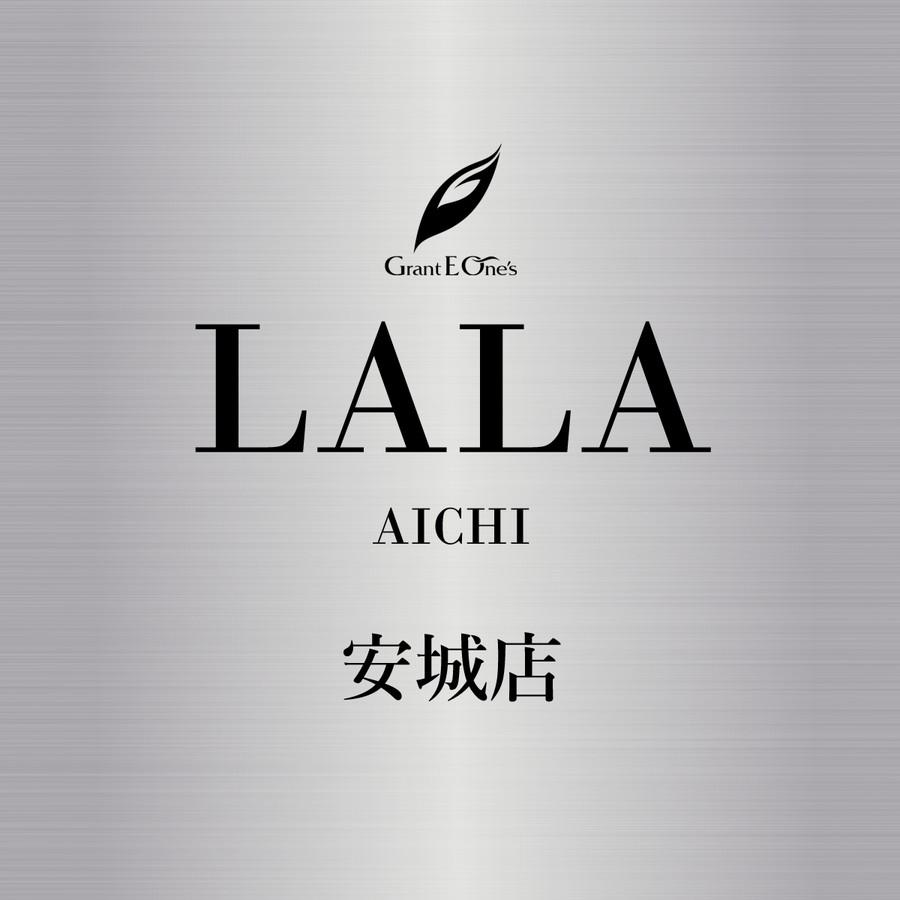 LALA愛知 安城店