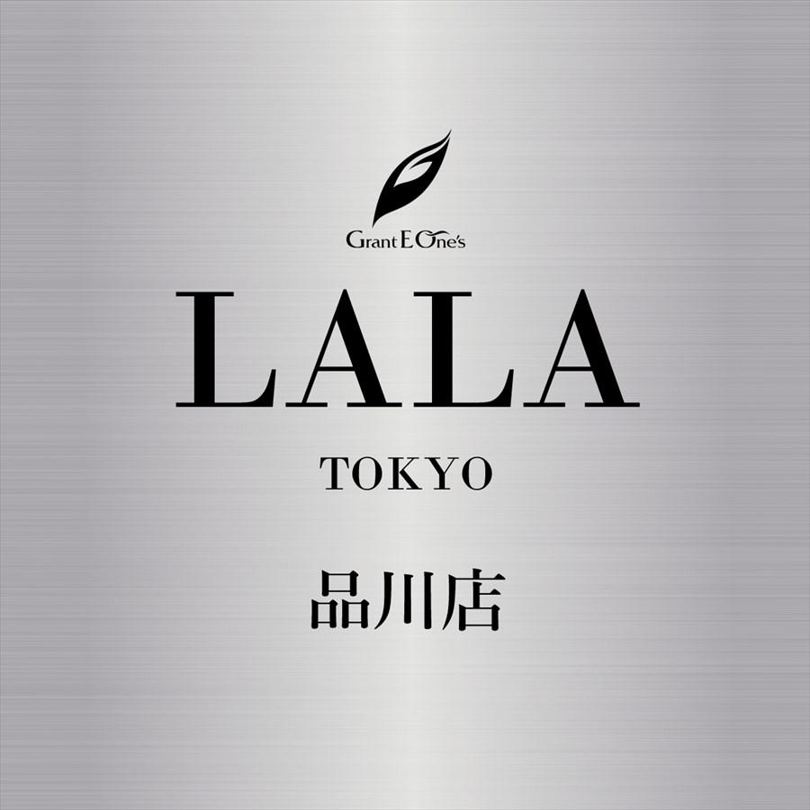 LALA東京 品川店