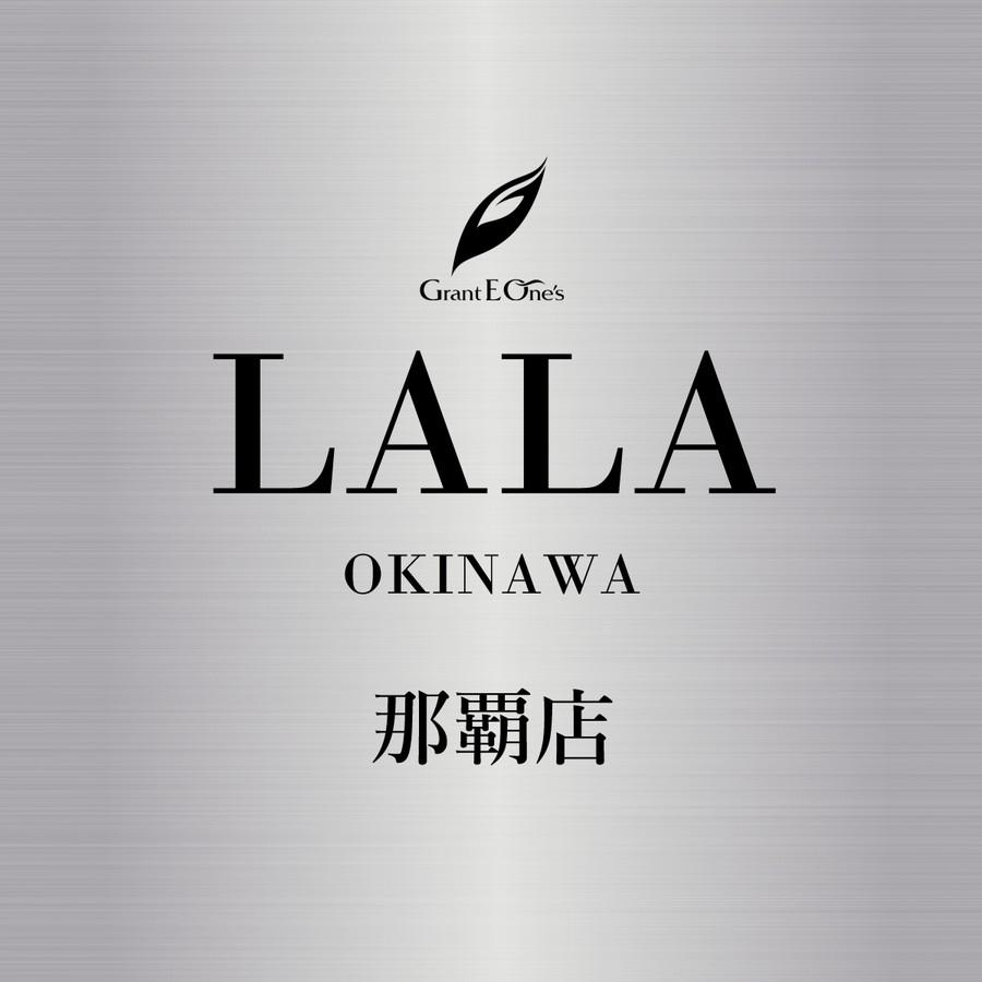LALA沖縄 那覇店