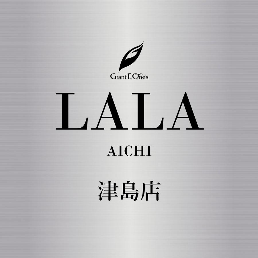 LALA愛知 津島店