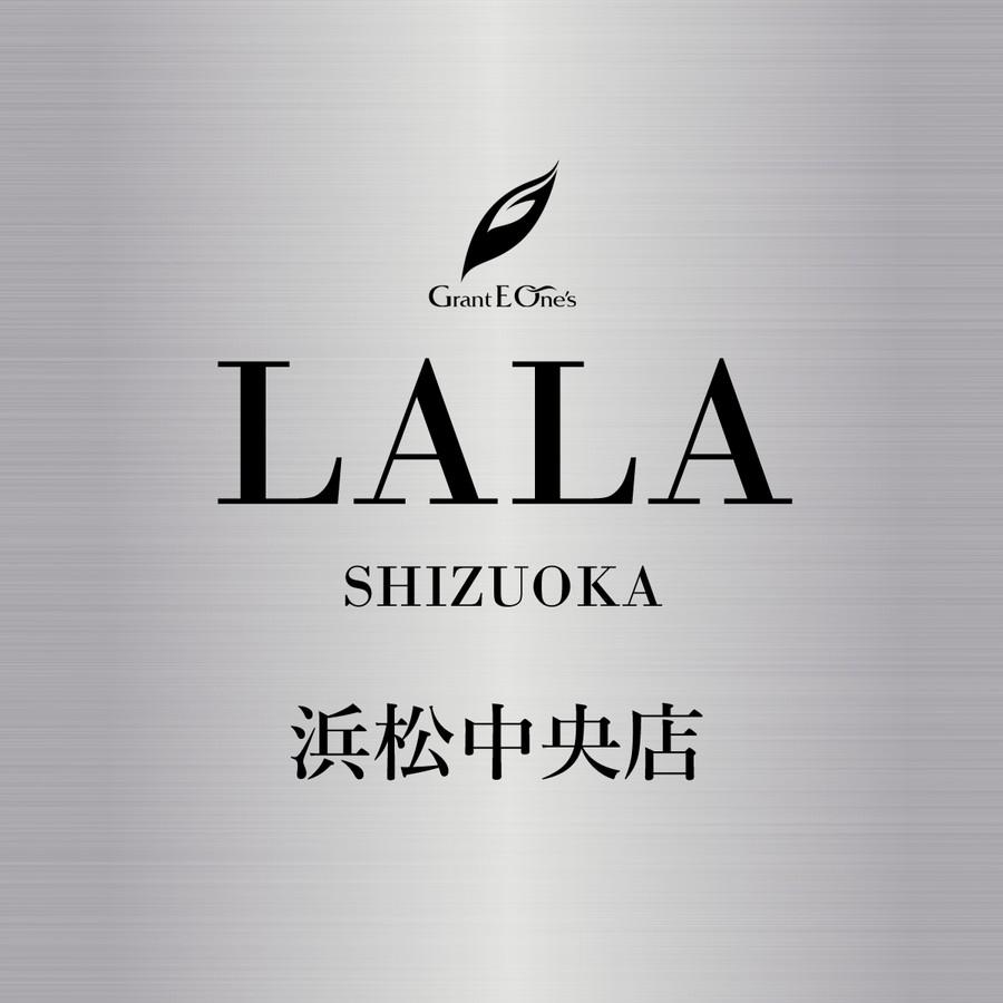 LALA静岡 浜松中央店