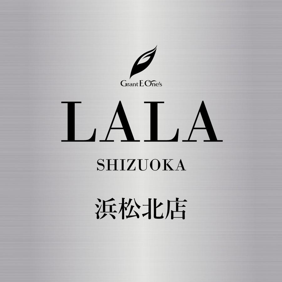 LALA静岡 浜松北店