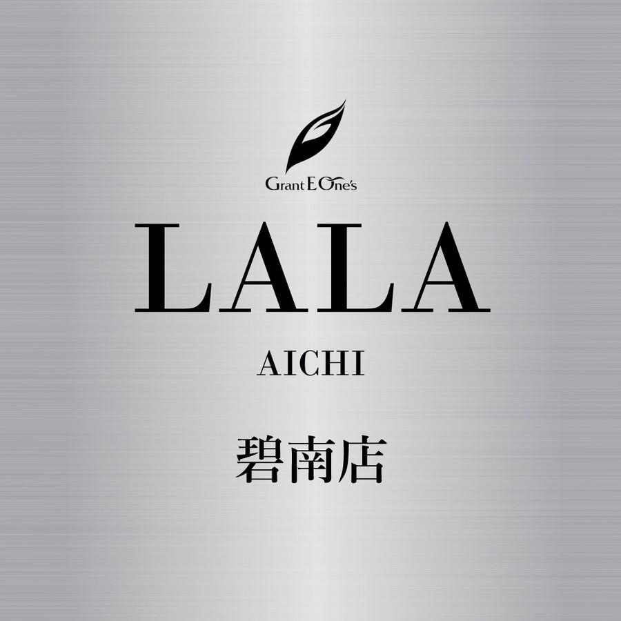 LALA愛知 碧南店