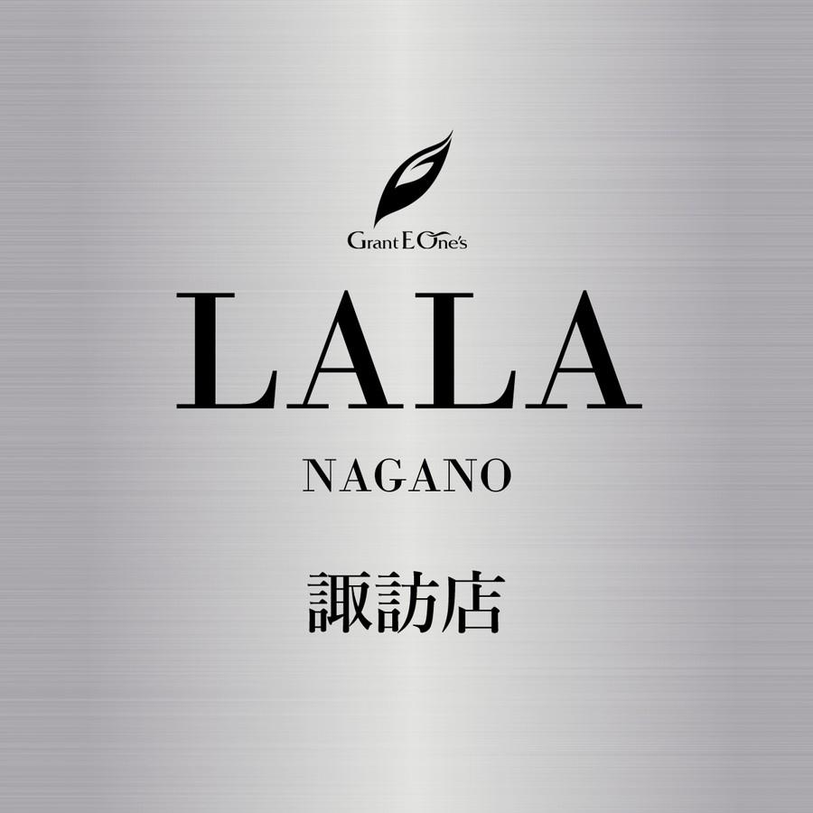 LALA長野 諏訪店