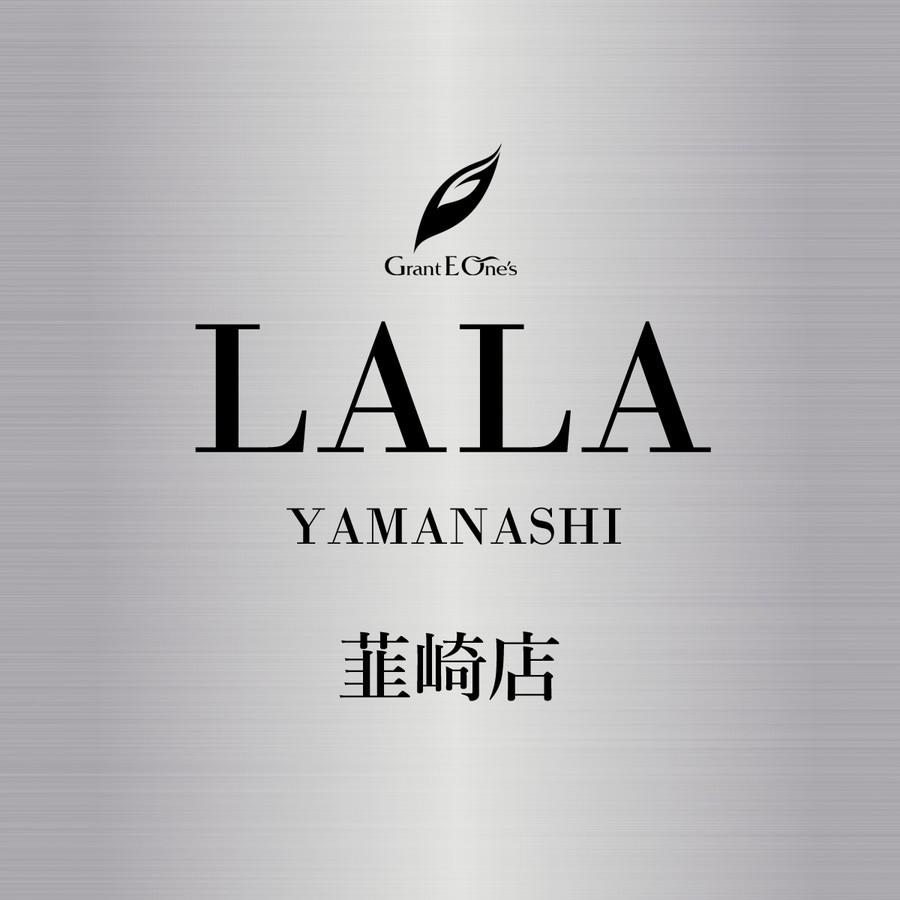 LALA山梨 韮崎店