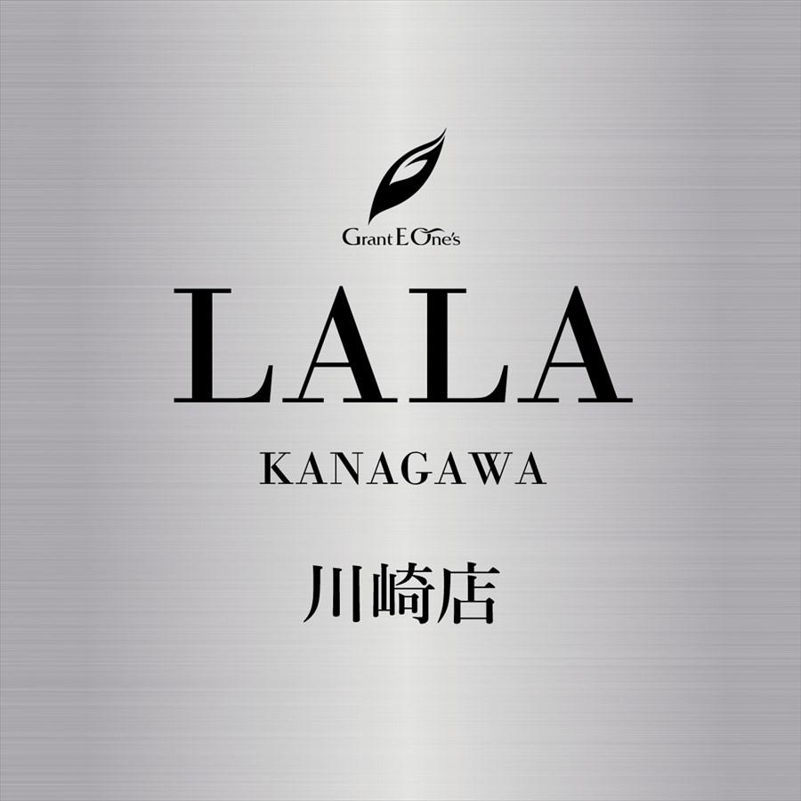 LALA神奈川 川崎店